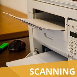 document scanning service document scanning  india