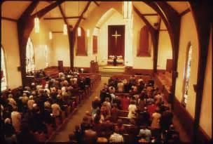 Image result for images of church full of people