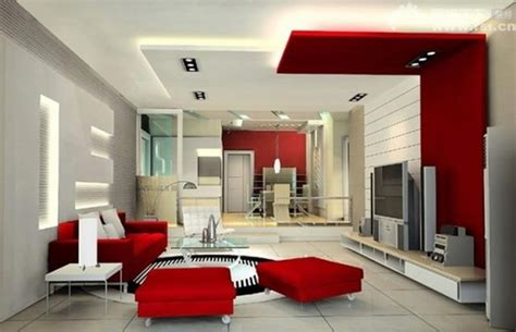 Interior Modern Ceiling Designs For Small Living Room The Living Room Lounge Pilsen Accent Lighting Ideas Chairs For Sale In Nigeria Furniture Navi Mumbai Easy Workout Sets New Orleans Vocabulary Games Burnt Orange