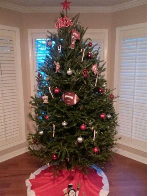 images  ohio state buckeyes holiday spirit