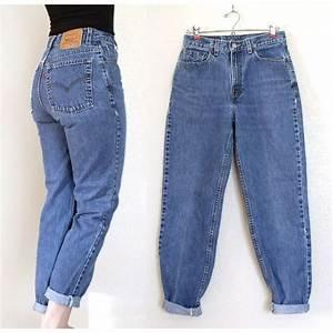 20+ best ideas about High Waist Jeans on Pinterest | High jeans Basic clothes and High waist