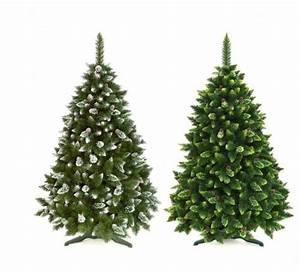 Künstlicher Tannenbaum Wie Echt : k nstlicher weihnachtsbaum wie echt archive jumbo blog ~ Eleganceandgraceweddings.com Haus und Dekorationen