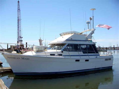 Pacific Boat Brokers Yachtworld by Pacific Boat Brokers Used Boats For Sale Boats For Sale