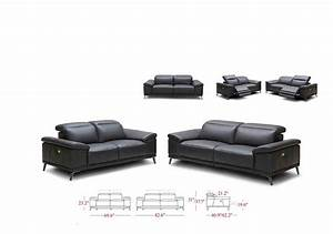 Leather sofa nj premium leather sectional sofa with for Leather sectional sofa nj