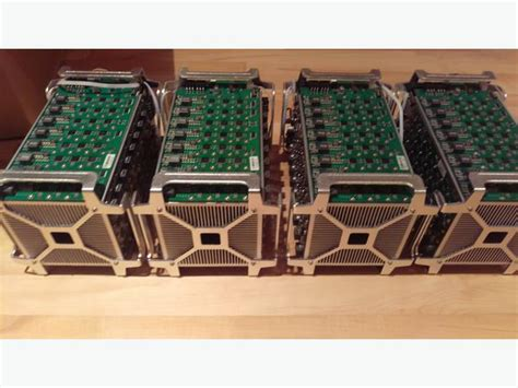 Bitcoin Equipment by Computer Power Supplies And Bitcoin Mining Equipment