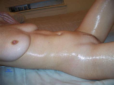 Lisa Sexy Amateur Posing Nude June Voyeur Web