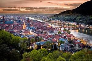 City Bad Heidelberg : city spotlight heidelberg hospitality ~ Orissabook.com Haus und Dekorationen
