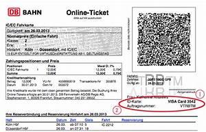 Bahn Online Ticket Rechnung : cancelling deutsche bahn tickets on the day of travel loco2 help ~ Themetempest.com Abrechnung
