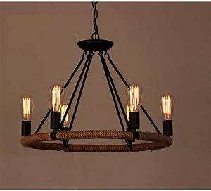 Compare prices on chandeliers antique ping buy