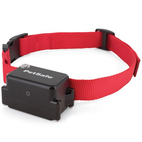 petsafe wireless collar shop for stubborn in ground receiver collar by petsafe