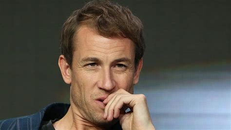 tobias menzies james fitzjames the terror cast and characters in amc thriller bt