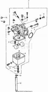 Honda E2500k2 A Generator  Jpn  Vin  E2500