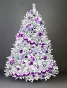 white 8ft artificial christmas tree artificial xmas trees from gifts and plants