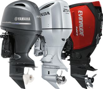 Yamaha Outboard Motors Wiki by Boats With Evinrude Motors Frame Design Reviews