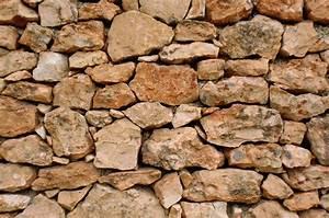 Steine Für Trockenmauer Preise : trockenmauer sch ner blickfang ohne l stige m rtelfugen ~ Bigdaddyawards.com Haus und Dekorationen