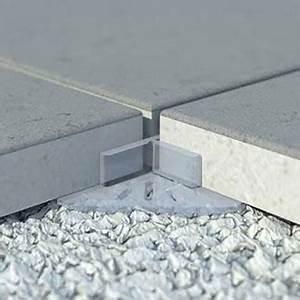 Keramik Terrassenplatten Verlegen : ferax terrassenplatten fugenkreuz transparent 57x10mm ~ Whattoseeinmadrid.com Haus und Dekorationen
