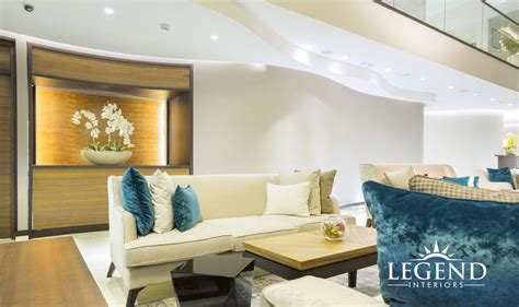 Design For Living Room Hyderabad by Pin By Legend Interiors On Hyderabad Top Interior