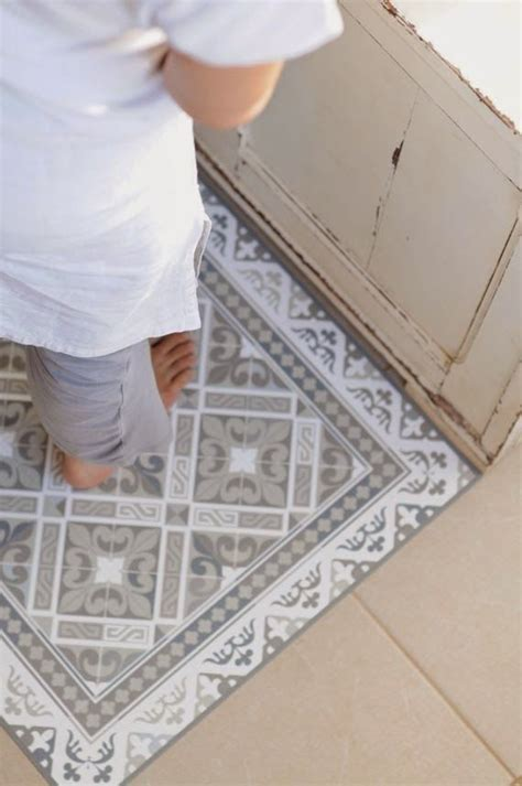 tapis sol cuisine 17 meilleures idées à propos de tapis de cuisine sur