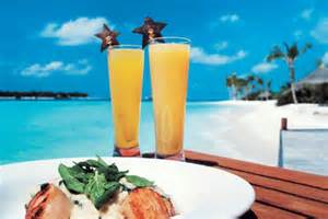 approved prices all inclusive holidays
