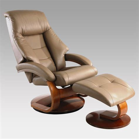 Infant Recliners by Baby Relax Rylan Swivel Gliding Recliner Choose Your