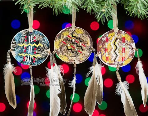 American Indian Christmas Decorations Ireland Christmas Ornament Free Knitting Patterns For Ornaments Fundraiser Hotel Party Nights Stars Blinking Baby First Personalized Activities Ideas