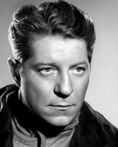 jean gabin biographie wikipedia jean gabin net worth 2018 bio wiki celebrity net worth