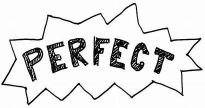 Perfect Write Essay Essays Tips Dino Dallas