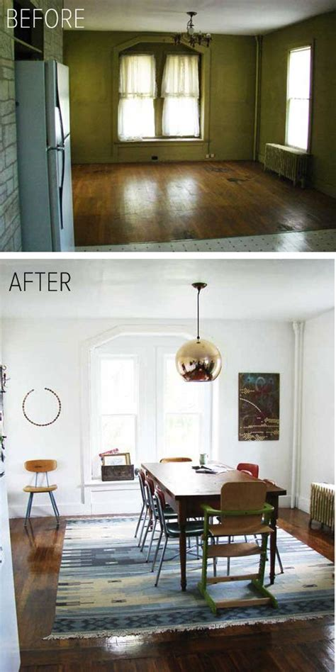 24 best images about blogs on renovating an farmhouse