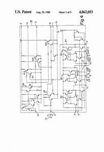 2006 pontiac g6 starter circuit wiring diagrams With grand prix starter wiring diagram additionally 2006 pontiac grand prix