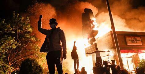 riots      common