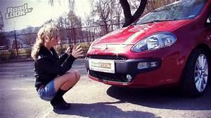 Fiat Punto Evo  Kdy U017e Evo Neznamen U00e1 Sportovn U00ed