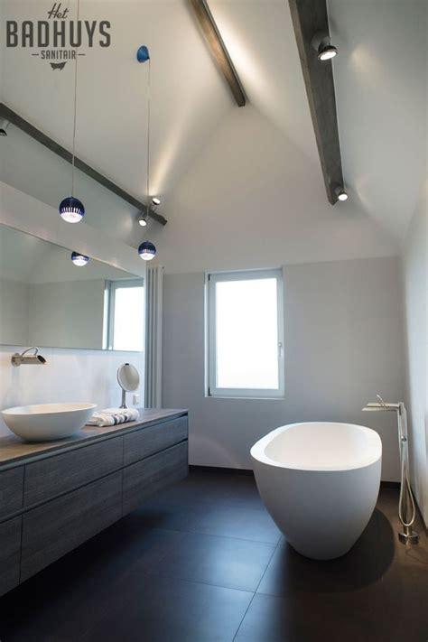 luxe badkamer met bad 25 beste idee 235 n over luxe badkamers op pinterest luxe