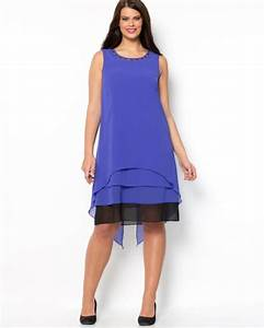 robe pour femme forte photos de robes With robe pour femme forte