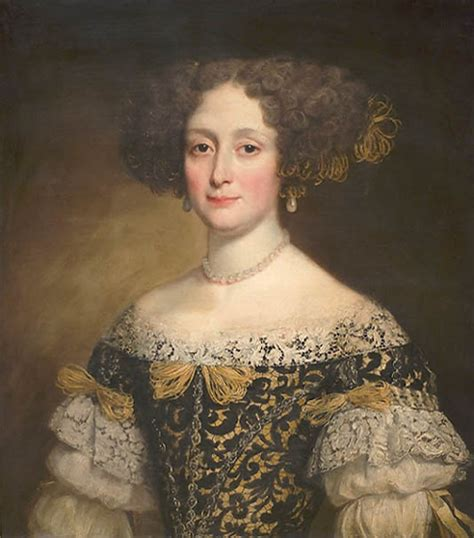 the marquise de brinvillier and the affair of the poisons yovisto blogyovisto