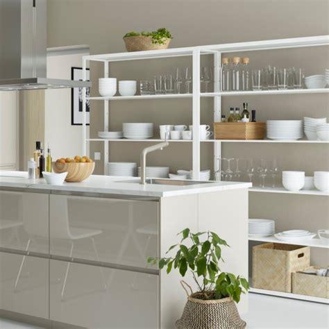 vaisselle ikea cuisine 10 idées pour la cuisine à copier chez ikea