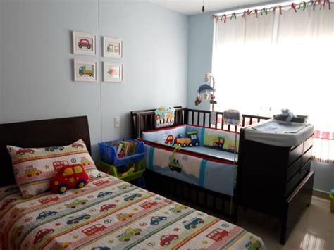 toddler boy bedroom ideas 18 shared bedroom idea s for emerald interiors
