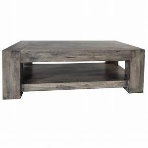 furniture gray wood coffee table ideas rectangle rustic With rustic gray wood coffee table