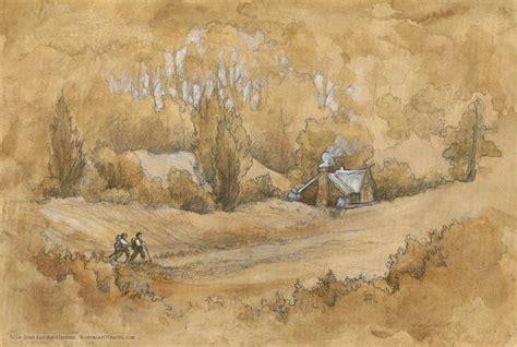http://valarguild.org/varda/Tolkien/encyc/art/gallery