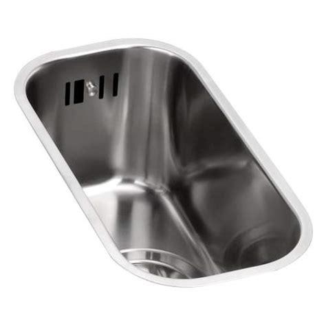 kitchen sink with faucet abode aw5013 matrix r50 0 5 bowl sink sinks taps 6045