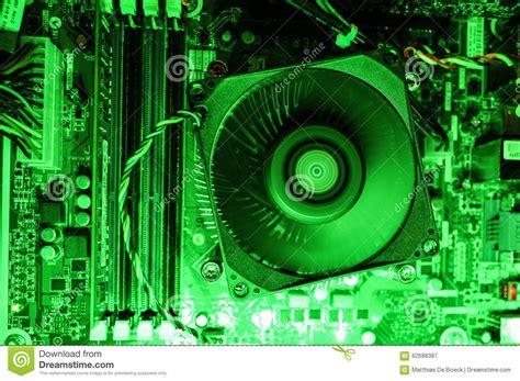 192 l int 233 rieur de l ordinateur illustration stock image 62688387