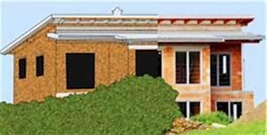 Immobilienfinanzierung Berechnen : bauzinsen immobilienfinanzierung 2017 online vergleich ~ Themetempest.com Abrechnung