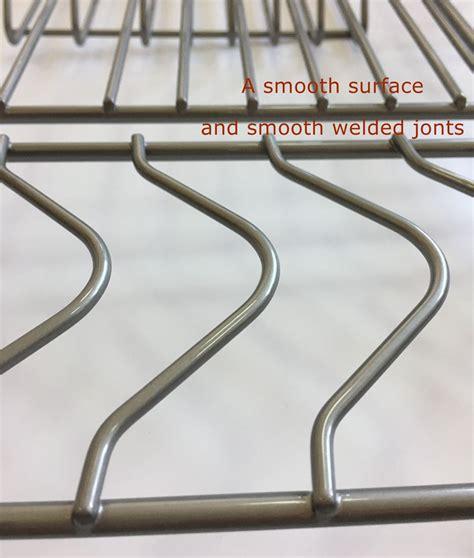 am駭agement tiroirs cuisine amnagement tiroirs cuisine porte en bois solide de module de cuisine de modle de porte de cuisine gsp5002 rfrigrateur conglateur usage