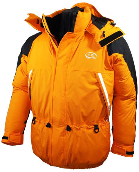 Jacket For by Omega Jacket