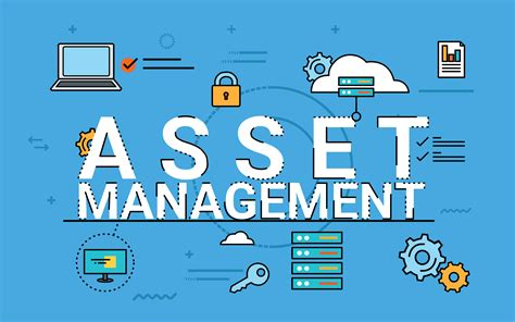 dcim tools comparison  asset management  official