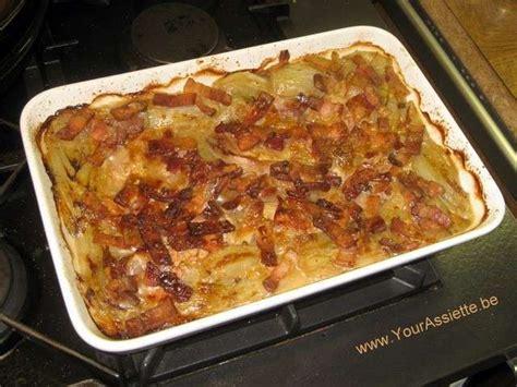 recettes de filet de faisan