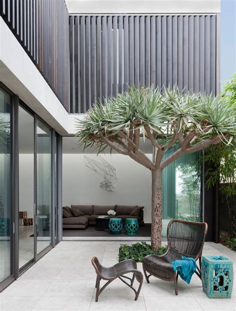 House Patio Designs by 18 Spectacular Modern Patio Designs To Enjoy The Outdoors