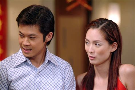 Cao is best known for his roles (many times as lead actor) in television dramas on. 11 Celebrity Couples Who Also Broke Our Hearts When They ...
