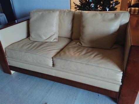 canapé convertible roche bobois occasion canape occasion great canape zanotta modular sofa fabric