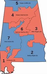 File:Alabama Representatives 111th.svg - Wikimedia Commons