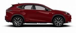 Lexus Nx Pack : lexus belgique introduction la lexus nx 300h angles d 39 attaques ~ Gottalentnigeria.com Avis de Voitures